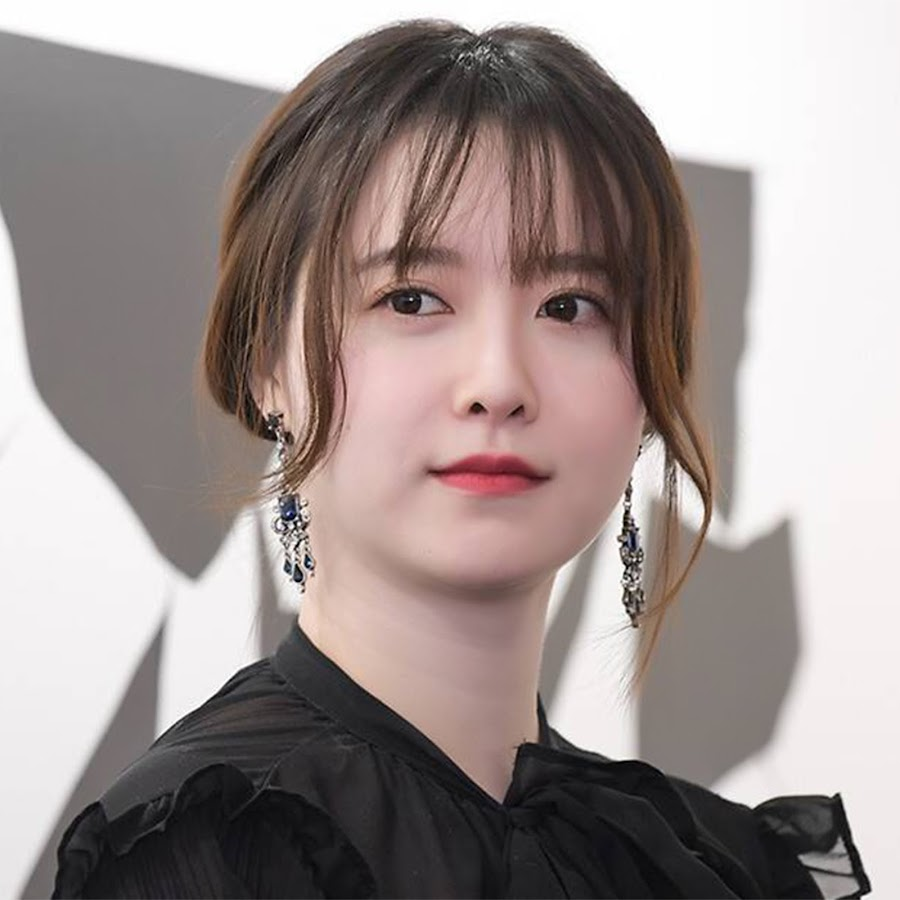 актрисы южной кореи фото имена продукт