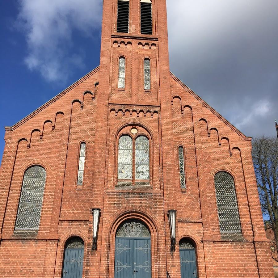 Film Katholische Kirche