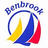 City of Benbrook