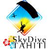TAHITI Parachutisme Skydive Tahiti