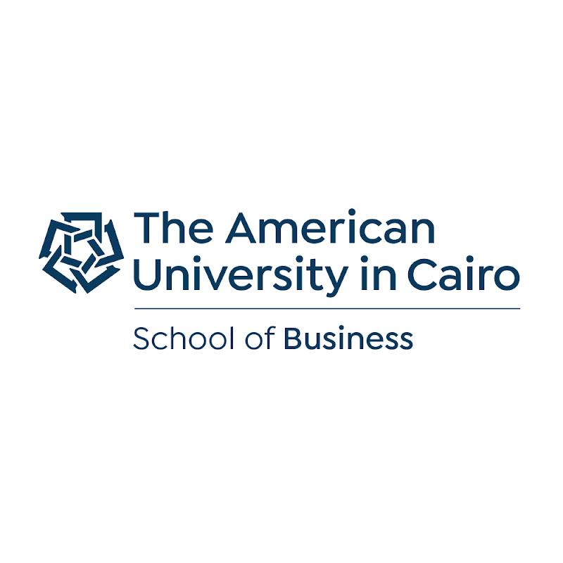 AUC School of Business