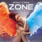 Royalty Free Zone - No Copyright Music