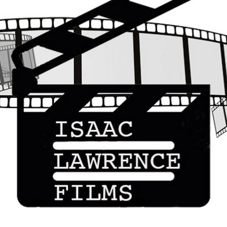 Isaac Lawrence Short Films