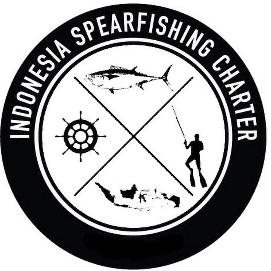 Youtube Indonesia: Indonesia Spearfishing Charter
