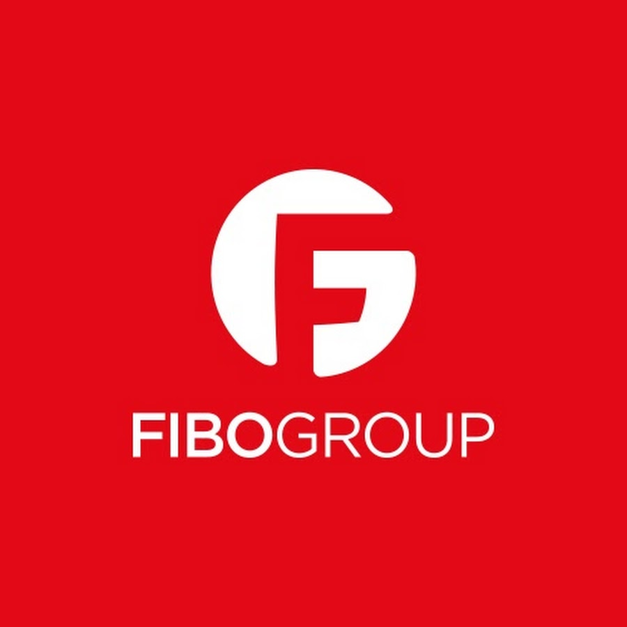 Fibogroup