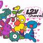 L2V Channel