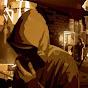 Ekii020 90` OLDSCHOOL - BOOMBOOMBAP INSTRUMENTALS