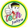 tech jaliya