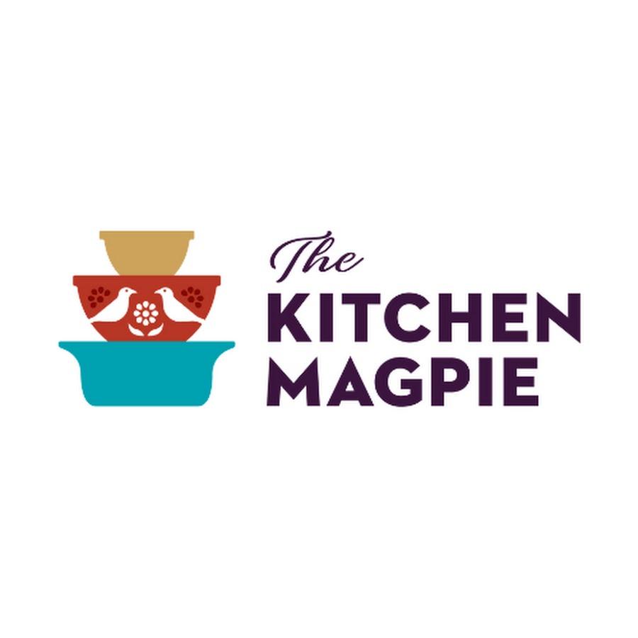 The Kitchen Magpie Youtube