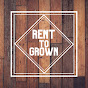 Rent to Grown