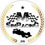 M-SimRacing -01