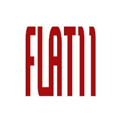 Flat11Music
