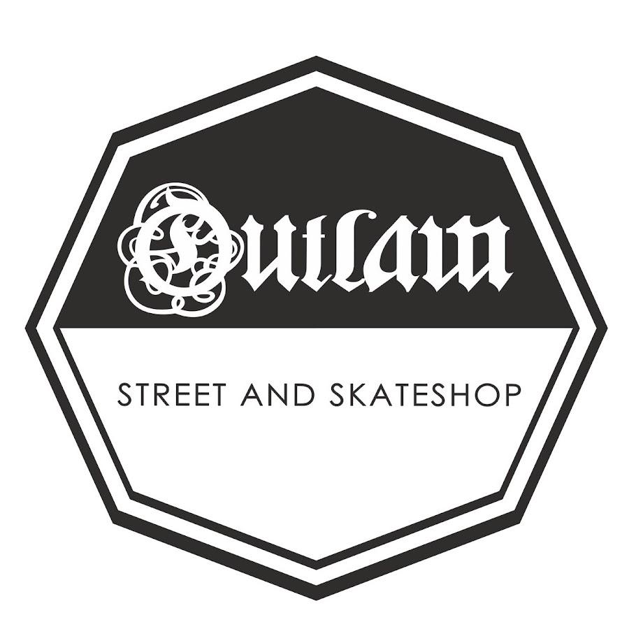 Outlaw Store Sassari - YouTube