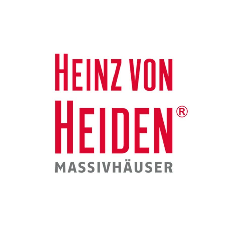 Heinz Von Heiden Forum