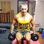 Güç ve Fitness