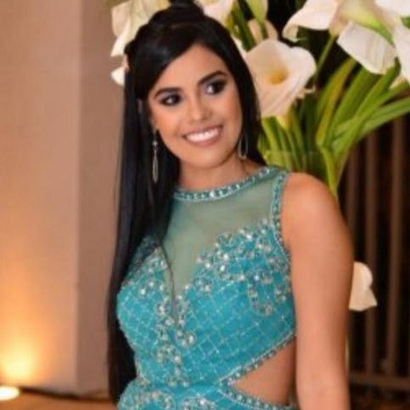 Suellen Duarte