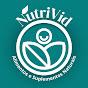 CAFÉ MARITA BRASIL