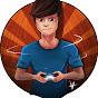 Niick Alves Gamer - Dicas e Gameplays de COD!
