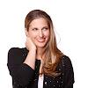 Barbara Heller - Artist and Educator
