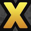 X-List