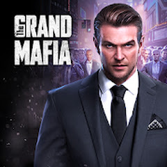 大黑幫-The Grand Mafia
