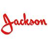 Jackson Lumber Harvester