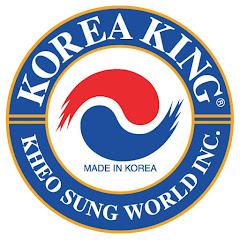 KoreaKing Thailand