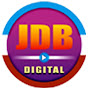 JDB Digital