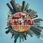 GAMERS WORLD MUGENS TOURNAMENT