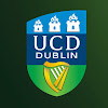 UCD School of Agriculture & Food Science
