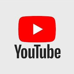 ДОМ 2 ЗА КАДРОМ TV