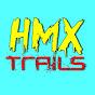 HMX Trails