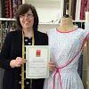 Karen Delahunty Sewing and Knitting Centre