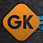 GK Compilation