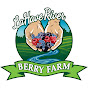 LaHave River Berry Farm