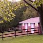 Clean Slate Farm