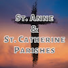 Saint Anne's Catholic Church Wabasso MN