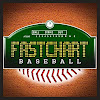 FastChart Baseball