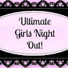 UltimateGirlsEvents