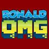 RonaldOMG