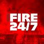 Fire 24/7