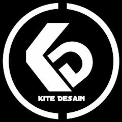 Kite Desain