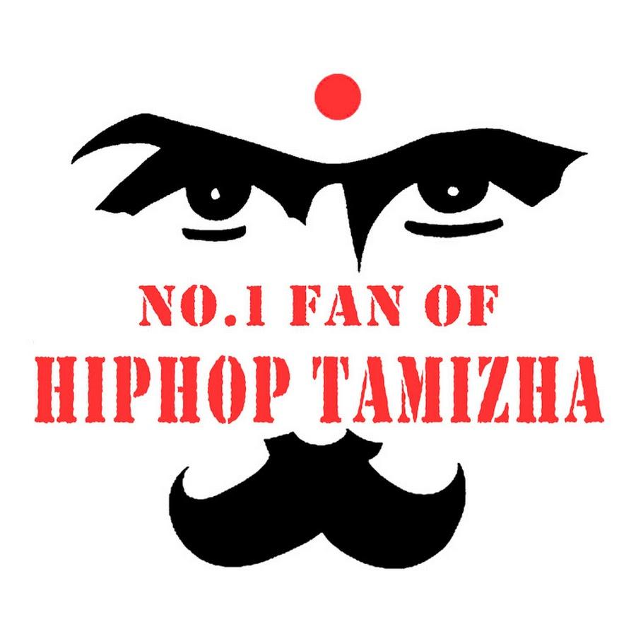 No.1 Fan of Hiphop Tamizha - YouTube
