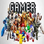 WinPhone/PC/Android/ Games y Apps