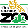 TheCareerZoo.com