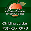 Peachtree Fine Properties