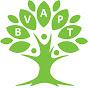 BVAPT - Youtube