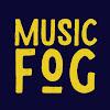 Music Fog