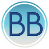 BeachBumBB: Luxury Rentals