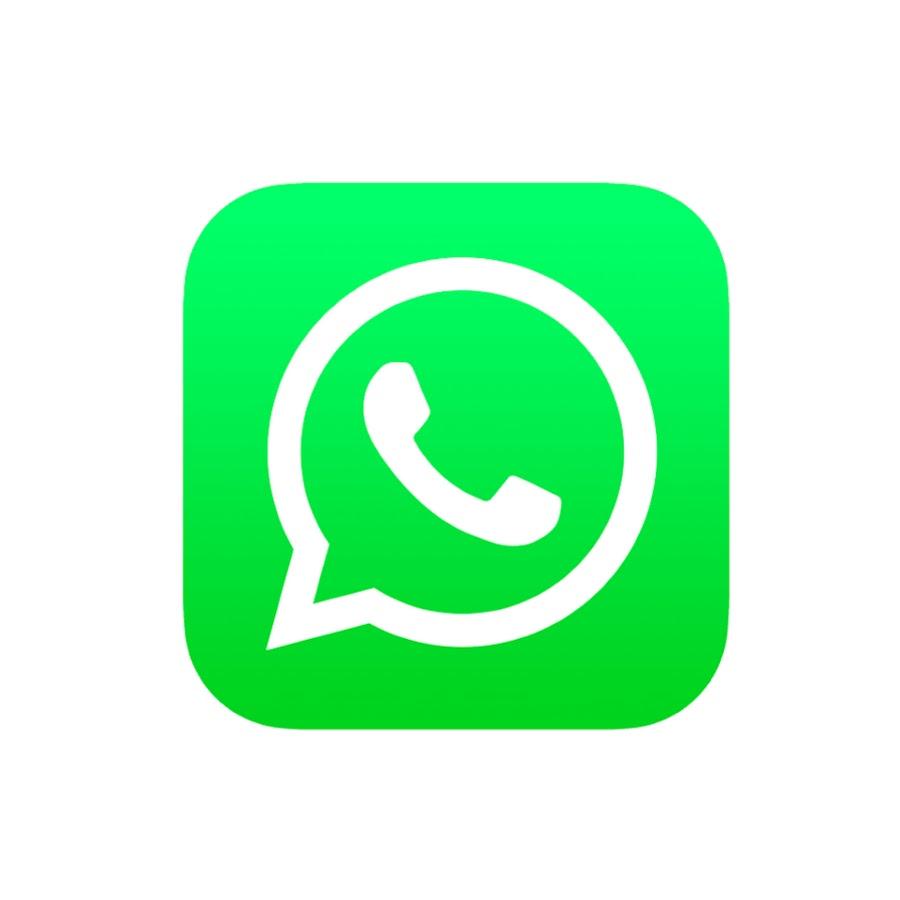успешно картинка ватсап логотип для инстаграмма уместно лицевое или